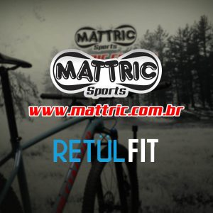 Entendendo o Retül Bike Fit